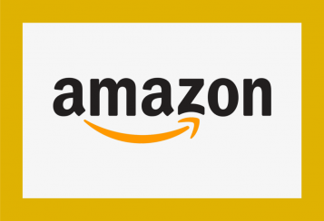 Business Strategy Consulting Project with Amazon