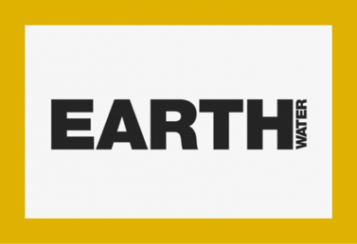 Brand Strategy Consulting Project for Earth Water