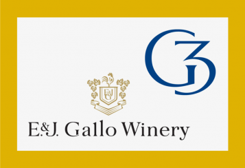 Corporate Innovation Project for Gallo Winery and G3 Enterprises
